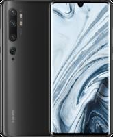 Xiaomi Mi Note 10 Pro 8/256GB Black/Черный Global Version